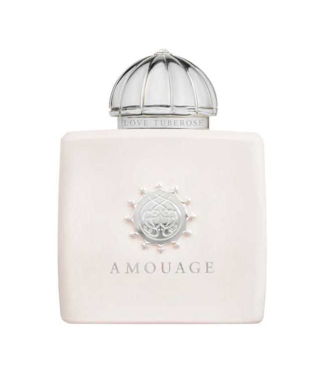 Amouage Love Tuberose EDP