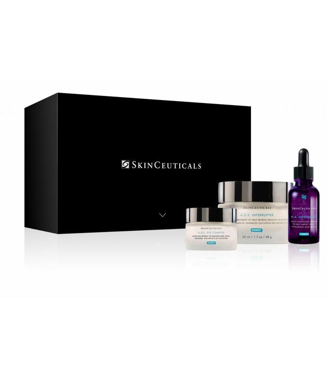 SkinCeuticals Re-Density Kit Limited Edition