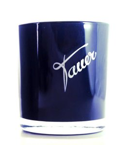 Tauer Perfumes L'Air Du Desert Scented Candle