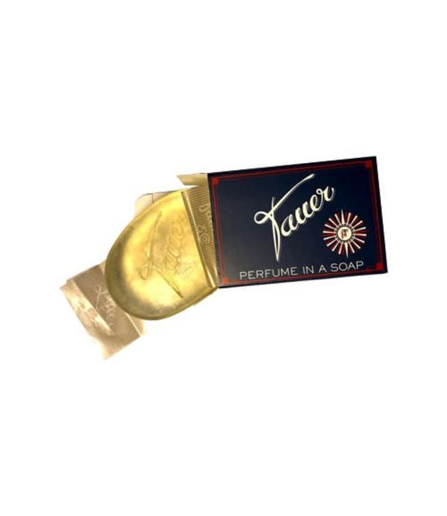 Tauer Perfumes Majestic Tuberose  Soap 100g