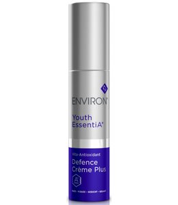 Environ Youth Essentia Defence Cream Plus 35ml
