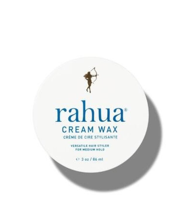 Rahua Cream Wax 3oz