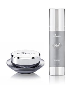 SkinMedica Duo TNS Eye Repair & HA5