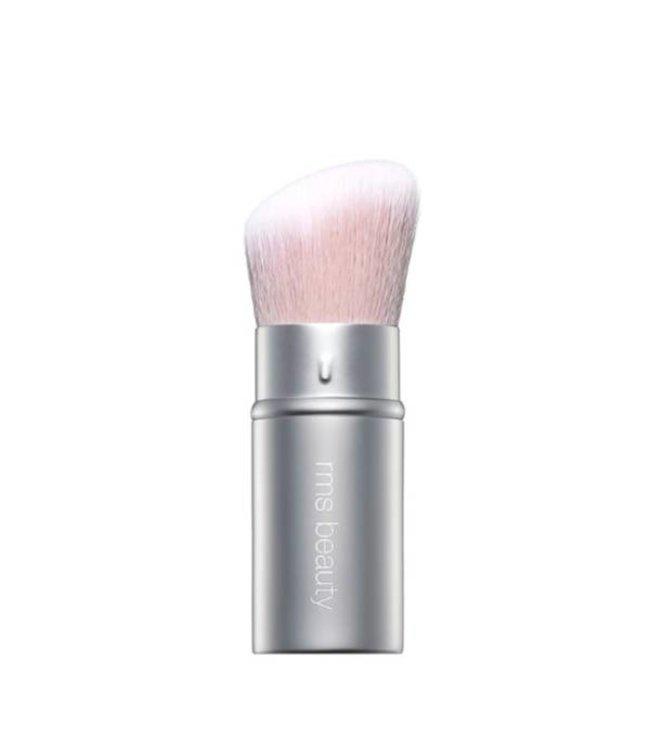 RMS Beauty Luminizing Powder Brush