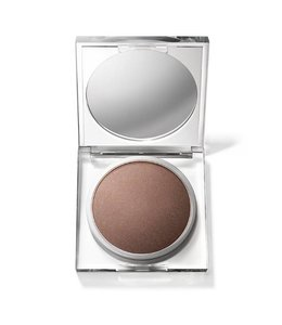 RMS Beauty Madeira Bronzer Luminizing Powder - Poudre illuminatrice