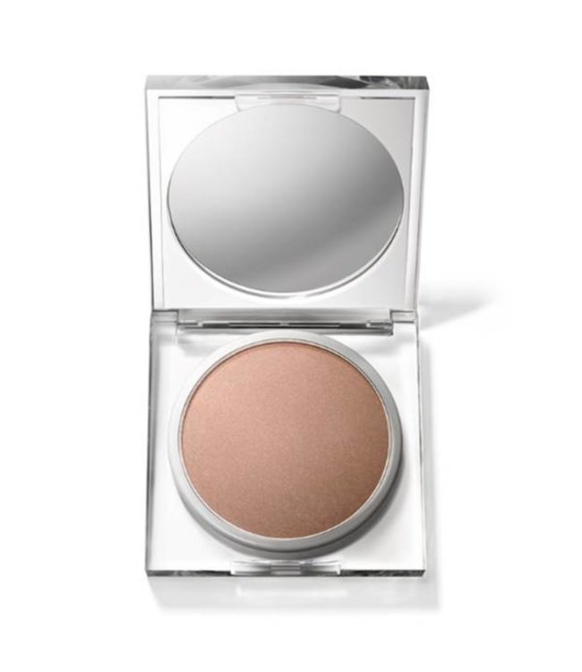 RMS Beauty Midnight Hour Luminizing Powder - Poudre illuminatrice