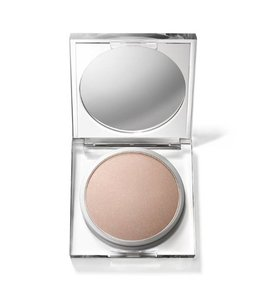 RMS Beauty Grande Dame Luminizing Powder - Poudre illuminatrice