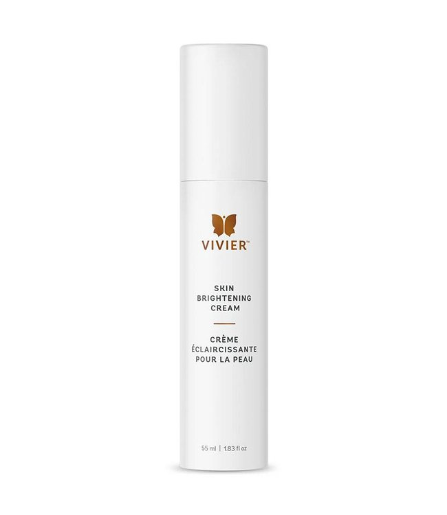 Vivier Skin Brightening Cream 55ml