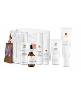 Vivier Hyperpigmentation Program Non-HQ (value of $551)