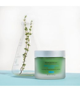 SkinCeuticals GIFT Phyto Corrective Masque 60ml