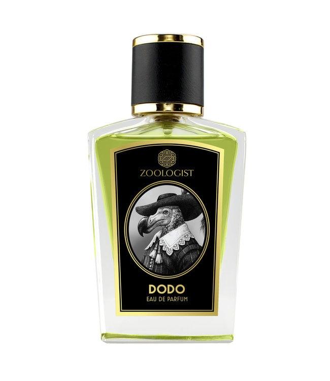 Zoologist Dodo (Original) EDP