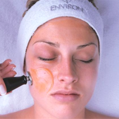 An Environ Skin Care Event | March 20th