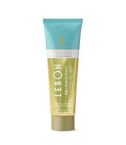 LEBON Rhythm is Love Travel Size 25ml