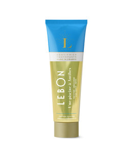 LEBON Une Piscine A Antibes Travel Size 25ml