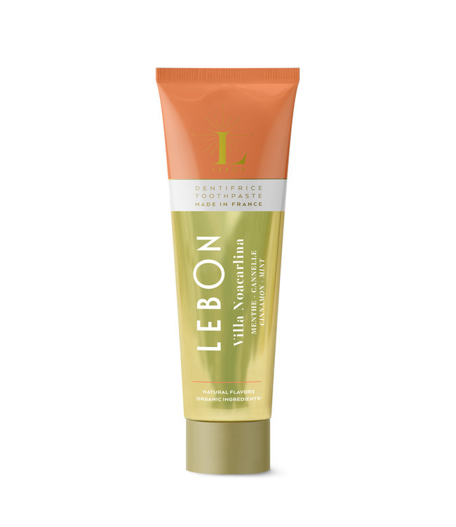LEBON Villa Noacarlina Travel Size 25ml