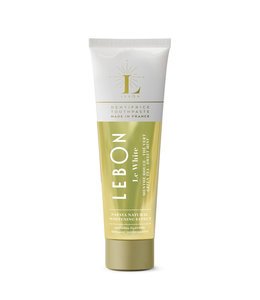 LEBON Le White Toothpaste Travel Size 25ml
