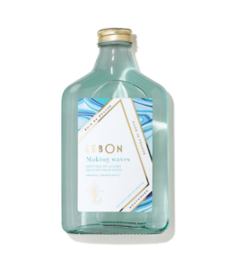 LEBON Bain de Bouche Making Waves 275ml