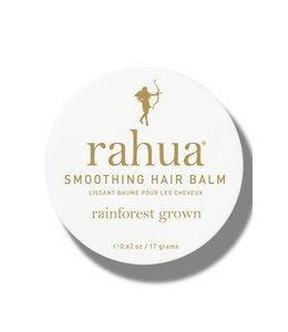 Rahua Baume lissant pour les cheveux 17g