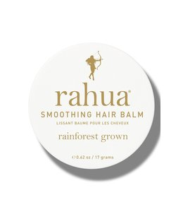 Rahua Smoothing Hair Balm 17g