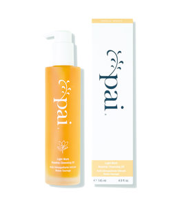 Pai Skincare Light Work Rosehip Cleansing Oil 145ml