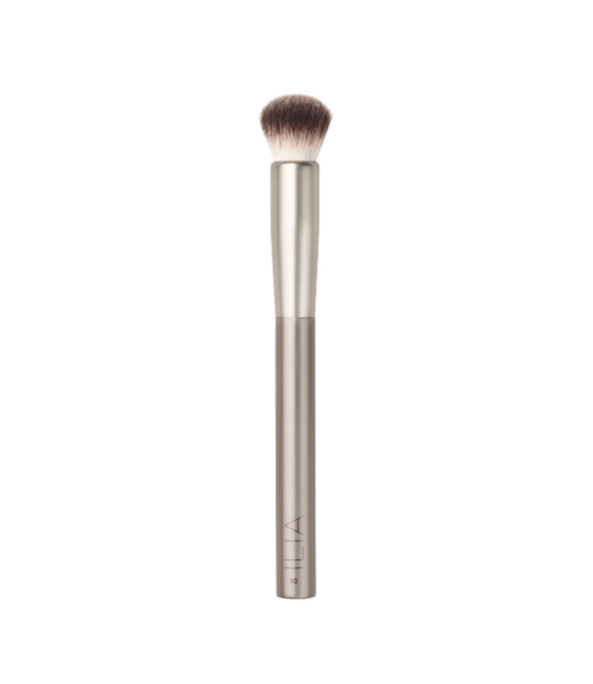 ILIA True Skin Complexion Brush