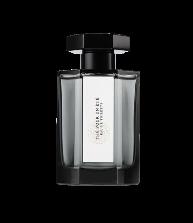 L'Artisan Parfumeur Thé pour un été EDT