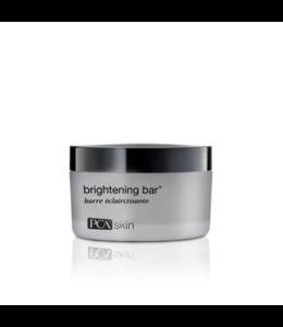 PCA Skin Barre éclaircissante 3.2 oz / 90 g
