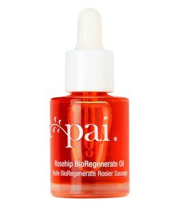 Pai Skincare Rosehip BioRegenerate Oil 10ml