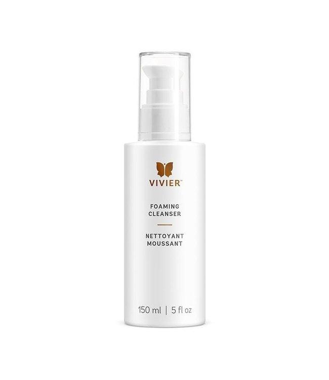 Vivier Foaming Cleanser (150 mL / 5 fl. oz)