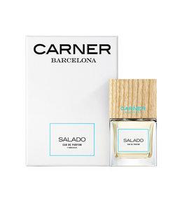 Carner Barcelona Salado EDP