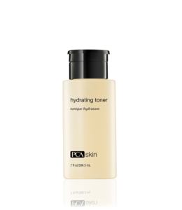 PCA Skin Tonique hydratant 7oz