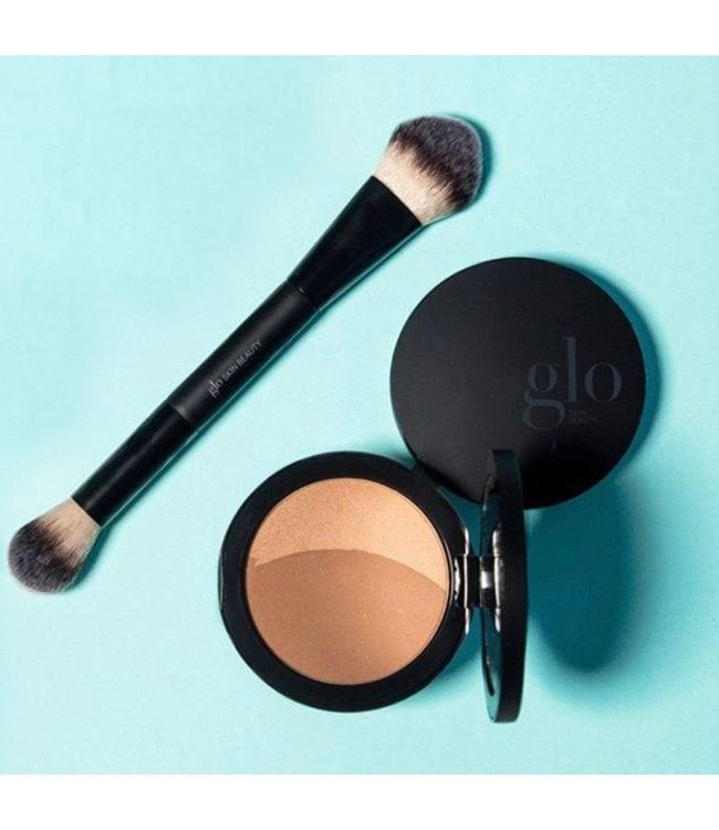 Glo Skin Beauty Poudre bronzante SunKiss CADEAU
