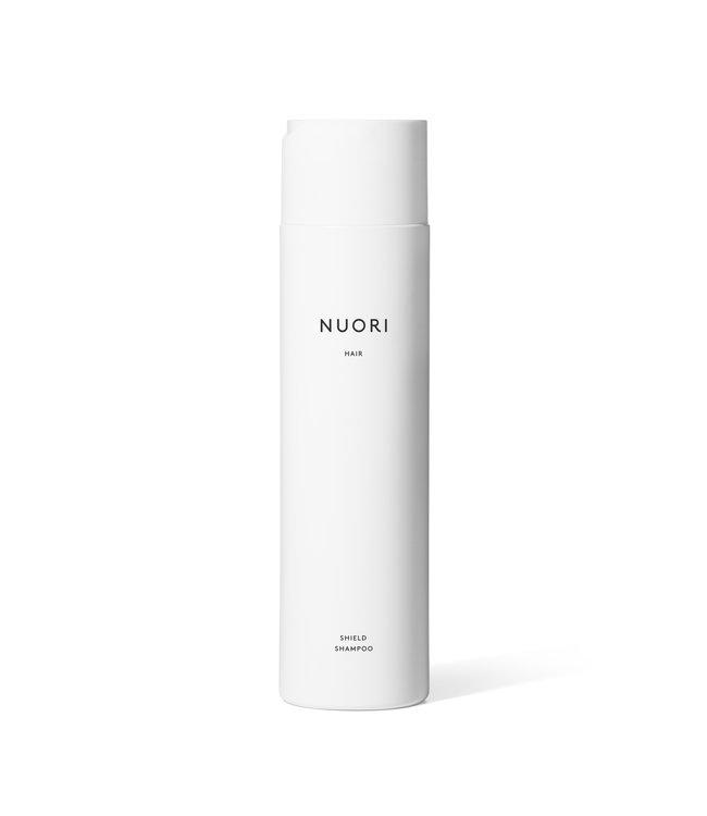 NUORI Shield Shampoo 250ml
