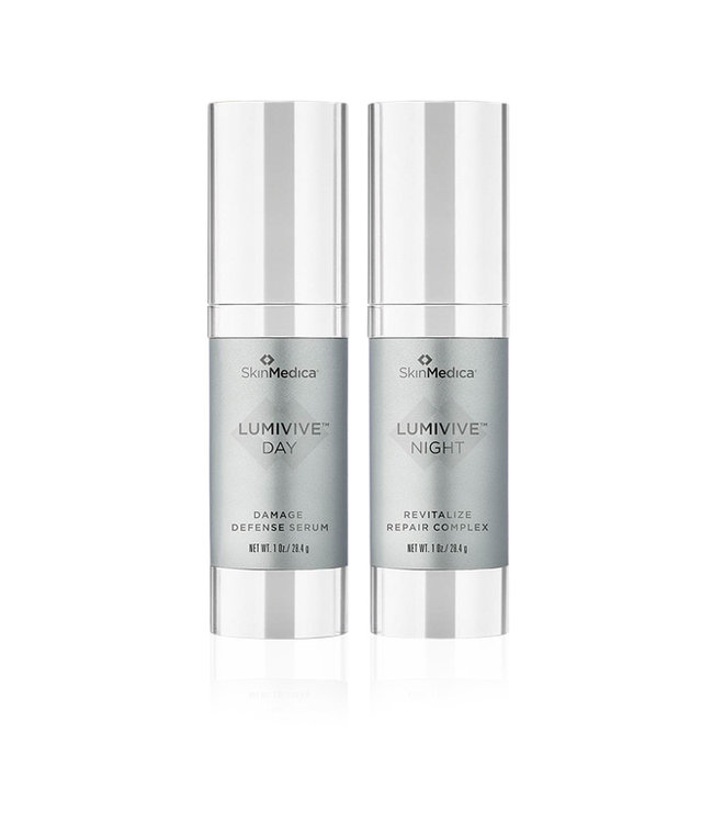 SkinMedica LUMIVIVE ™ System 28.4g