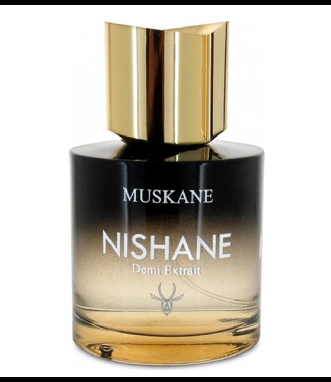 Nishane Muskane Demi Extrait