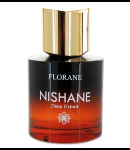 Nishane Istanbul Florane Demi Extrait