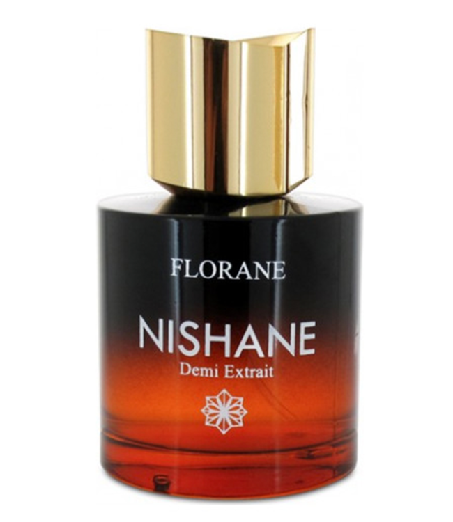 Nishane Florane Demi Extrait