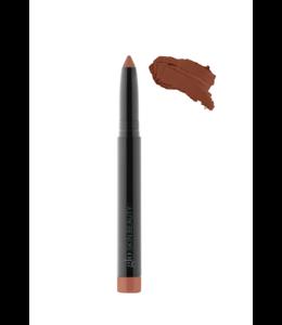 Glo Skin Beauty Cream Stay Shadow Stick - Canyon