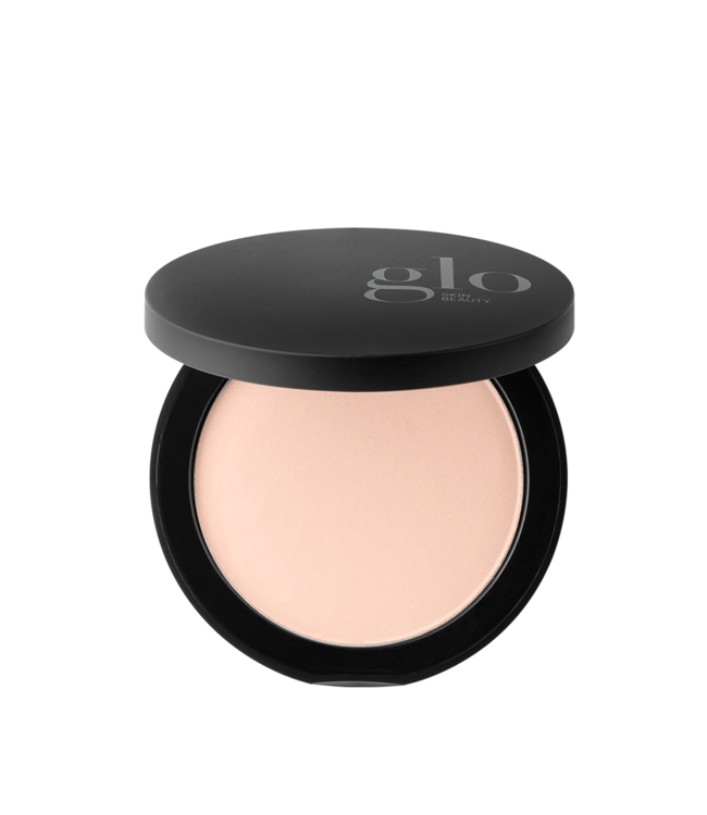 Glo Skin Beauty Base Compacte Pressed Base - Beige Fair
