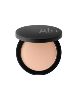 Glo Skin Beauty Pressed Base - Beige