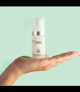 Pai Skincare GIFT Back to Life Hydration Serum 30ml