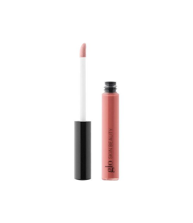 Glo Skin Beauty  Brillant à lèvres - Peony