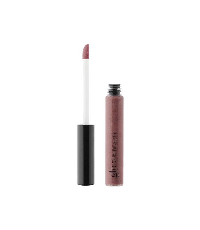 Glo Skin Beauty  Brillant à lèvres -Plum Glaze