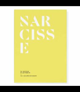 Nez Le narcisse en parfumerie (French)