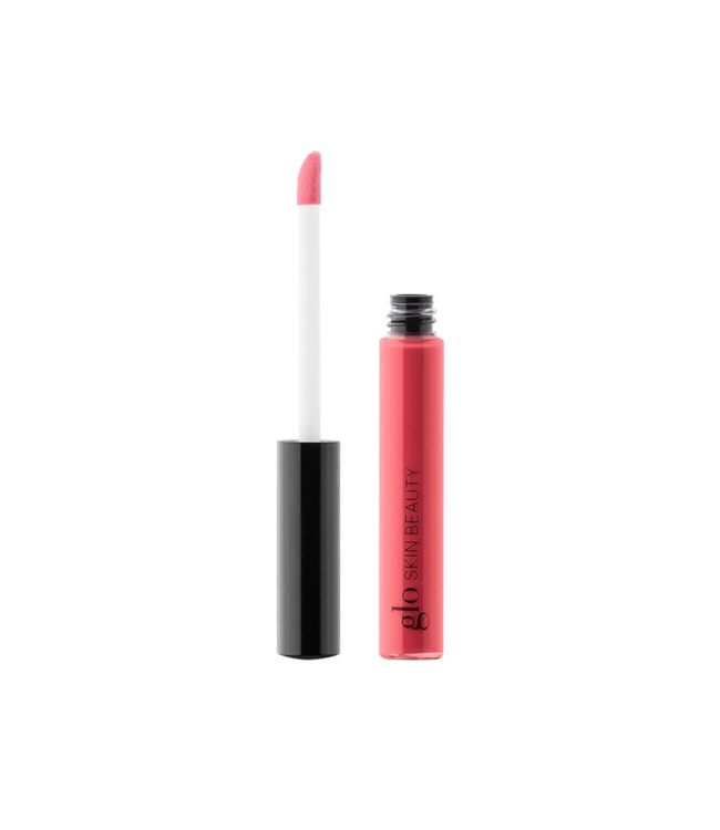 Glo Skin Beauty Lip Gloss - Flamingo