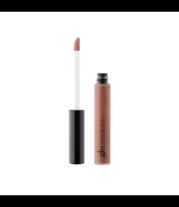Glo Skin Beauty Brillant à lèvres - Brown Sugar