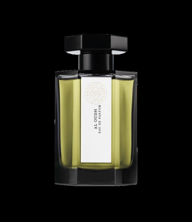 L'Artisan Parfumeur Al Oudh EDP