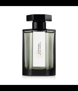 L'Artisan Parfumeur Batucada EDT