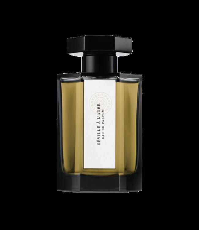 L'Artisan Parfumeur Séville à l'Aube EDP