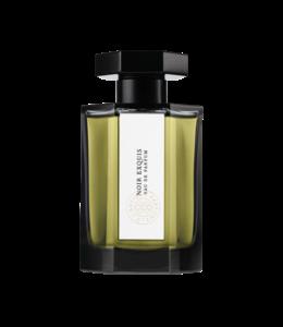 L'Artisan Parfumeur Noir Exquis EDP
